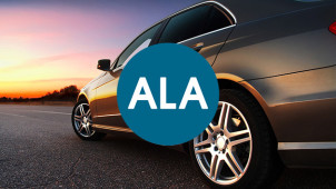 11% Off Policies at ALA Insurance