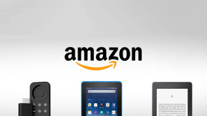 Find £50 Off Daily Deal Electronics at Amazon