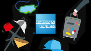 20% Off Travel Policies Booked Online at American Express Travel Insurance