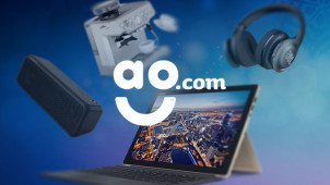 Check out New Computing Offers at ao.com