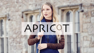 20% off Orders of 2 or More Selected Items at Apricot