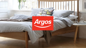 20% off on Furniture Orders Over €200