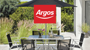 Great Savings on Outdoor Toys, Spas, BBQs and Tools Argos