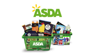 50% Off in Rollback Special at ASDA