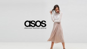 10% Student Discount at ASOS