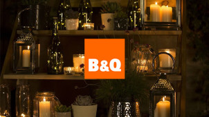 Free £5 Welcome Voucher and Special Offers with Free B&Q Club Membership at B&Q