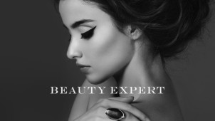 20% Off Orders Over £65 at Beauty Expert