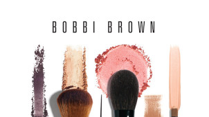 15% Off Your First Order at Bobbi Brown