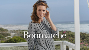 10% Off Orders at Bonmarche
