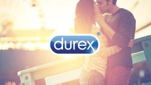 15% Off Orders at Durex