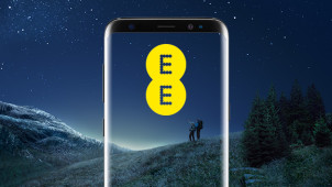 £5 Off 4GEE Mini Wifi Device Now £24 p/m at EE Mobile