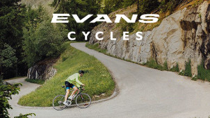 Up to 30% Off Hybrid Bikes in the Sale at Evans Cycles