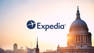 Up to 45% Off Hotel Bookings in the Escape Sale at Expedia.ie