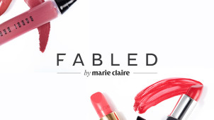 30% Off Items in the Sale at Fabled by Marie Claire