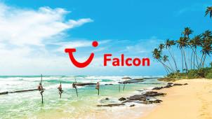 Enjoy €250 Off Per Booking on Holidays this Summer at Falcon Holidays
