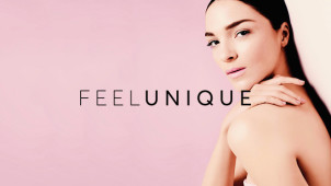 10% Off First Orders at Feel Unique