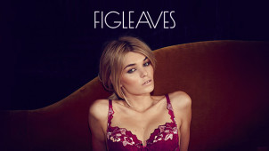 Up to 70% Off in the Figleaves Clearance