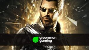 20% Off Loot Boxes at Green Man Gaming