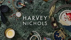 Mothers Day Gift's from £2.50 at Harvey Nichols