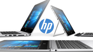 8% Off Home Printers Orders Over £80 at HP