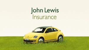 15% off Policies at John Lewis Car Insurance