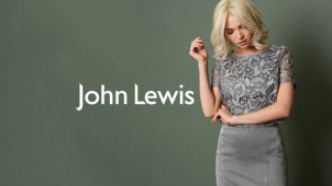 Up to 20% Off Beauty, Menswear and Womenswear with the John Lewis Price Match