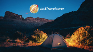 12% Off All Insurance Policies at Just Travel Cover