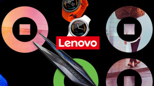 10% Off Orders Over €1000 at Lenovo