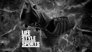 Up to 50% Off in the Sale at Life Style Sports