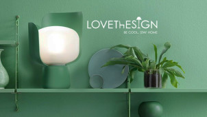 12% Off Orders at LoveTheSign