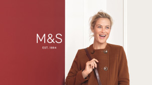 Marks and spencer gift vouchers for sale