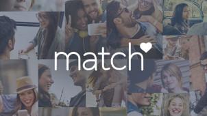 3 Days Free at Match.com