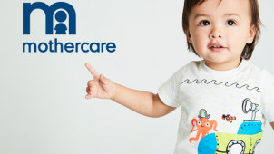15% OFF Mothercare Branded New Collection of Fashion, Shoes & Fashion Accessories!