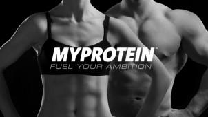 25% korting op de proteinshake van de maand met deze code!