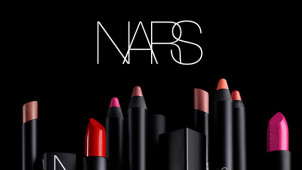 15% Off NARS Plus Next Day Free Delivery for New Fabled Users at Fabled by Marie Claire