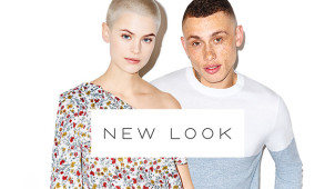 20% Off Full Price Orders at New Look