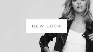 Find 60% Off in the Big Summer Sale Plus New Lines Added at New Look