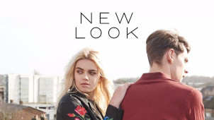 Up to 70% off in the Sale at New Look - New Lines Added!