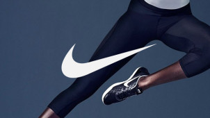 Summer Savings! Enjoy 30% Off Items in the Sale Plus Free Delivery at Nike