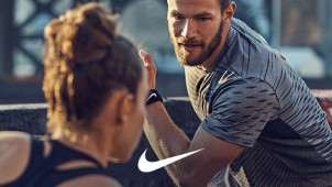 Up to 30% Off Items in the Sale Plus Free Delivery at Nike