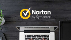 £20 Off Norton Security Premium at Norton by Symantec