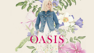 Enjoy 70% Off in the Sale at Oasis