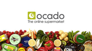 £25 Off First Orders Over £100 at Ocado