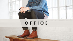 Get working Office Shoes voucher codes and discounts: all of our Office Shoes promo codes are checked and working for December – newcased.ml 20% off Orders at Office Shoes plus Free Delivery - Including Nike, Adidas, Timberland, Converse and More. Expired on Nov 27,