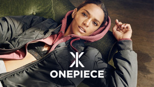 Free Delivery on Orders at Onepiece