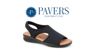 Free Delivery on Orders Over £50 Plus Free Returns at Pavers