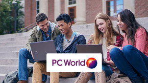 Up to 50% off a Great Selection of Products - Ireland's Lowest Prices at PC World IE