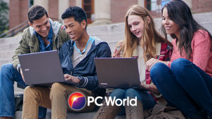 Up to 20% Off Selected Tablets at PC World