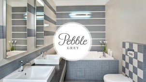 5% Off Orders Over £50 at Pebble Grey