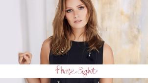 Up to 70% off Plus Extra 15% off in the Sale at Phase Eight